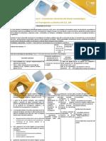 Guía Fase II - Investigación Cualitativa (1)
