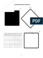 Blank Standards.pdf