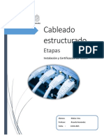 Cableado_estructurado_etapas.docx