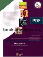 CTO 9 edición