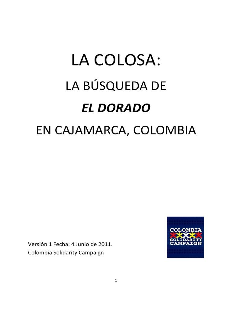 LA_COLOSA-La-Busqueda-de-El-Dorado-en-Cajamarca-v1.pdf