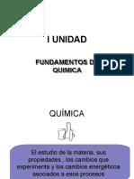 Unidad_I._1_parte