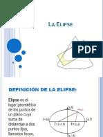 La_Elipse