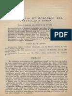 DICCIONARIO ETIMOLÓGICO DEL CASTELLANO USUAL.pdf