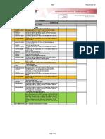 Lista de equipos.pdf