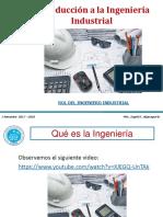 2. Rol Del Ingeniero Industrial (1)