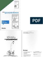 Calculo em Quadrinho - Editora Blucher.pdf