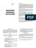 Catalog for  College of Engineering 2017.docx