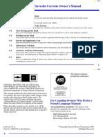 1999corvette.pdf