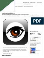 Diy Surveillance System.pdf