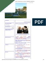 Maçonaria - Senhas Palavras e Juramento - MAPEAMENTO ESPIRITUAL