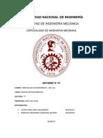 Informe Ensayo Metalográfico