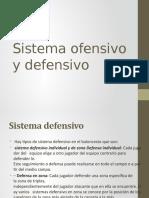 Sistema ofensivo y defensivo.pptx