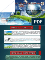 corregido.pdf