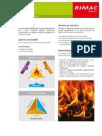 Rimac Seguros - Incendios.pdf