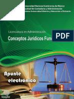Guia conceptos juridicos.pdf