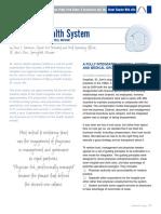 St-Johns-case-study.pdf