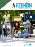 La Réunion #6
