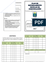 Tarjeta de asistencia de comunicación.docx