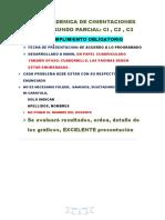 TAREA ACADEMICA DE CIMENTAC 2017 I SEGUNDO PARCIAL XXXXXXXXXX.pdf