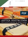 Revista do Superior Tribunal Militar - informativo da Justiça Militar da União - N° 08 - setembro de 2011.pdf