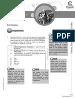 Cuad 14-72 America Latina Contemporanea Aspectos Politicos y Economicos_2016_PRO