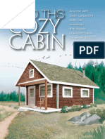 DIY-Cabin-Building-Plans.pdf