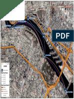 Dubai_Water_Bus_routes.pdf