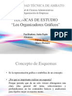 6 ORGANIZADORES GRÁFICOS ARE FLUJOGRAMAS.pdf