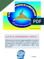 11 DESARROLLO DEL PENSAMIENTO CRÍTICO.pdf