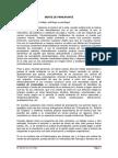 12 Mente de experto y mente de principiante.pdf