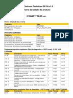 345 prueba_PSRPT_2017-06-01_18.20.29