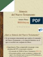 B 01-Intro Biblia Abril2003