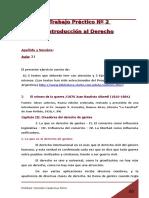 8-3(171110)1 (1).doc