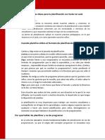 92_Por que hablar de planificar y no de programar.pdf