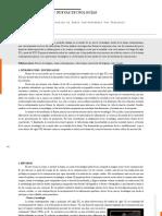 Almahano, Danza y nuevas tecnologías.pdf
