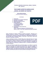 Manual_de_Puentes[1].pdf
