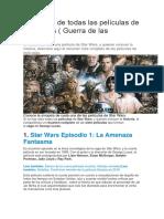 star wars haha.docx