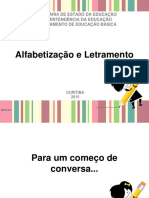 alfabetizacao_letramento
