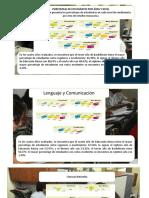 Diapositiva de Prueba Ser