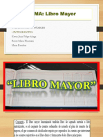 Diapositiva Libro Mayo7r