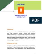 08cap_MI5aCD.pdf