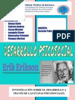 Diapositivas-desarrollo-psicosocial