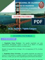 Algebra Vectorial 2015-I.pdf