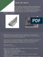 construcciondeestructurasdeconcretoreforzado-100310100709-phpapp01