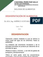 TECNOLOGIA_DE_ALIMENTOS.pdf
