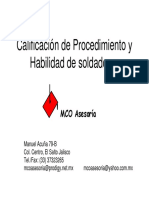 CalificacióndeProcedimiento1