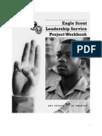JS Troop 33 Eagle Final Revision 7