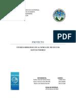 ESTUDIO_HIDROLOGICO_DE_LA_CUENCA_DEL_RIO.pdf