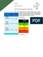 Caso PANCREAS Y G SUPR.doc